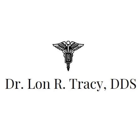 Dr. Lon Tracy