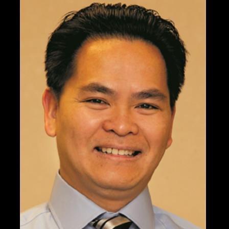 Dr. Long K Bui