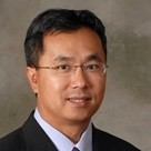 Dr. Long N Phan