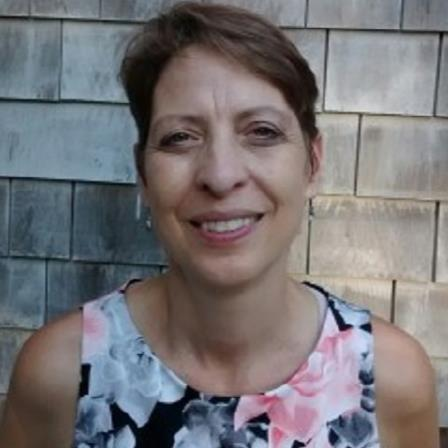Dr. Loretta J Andres