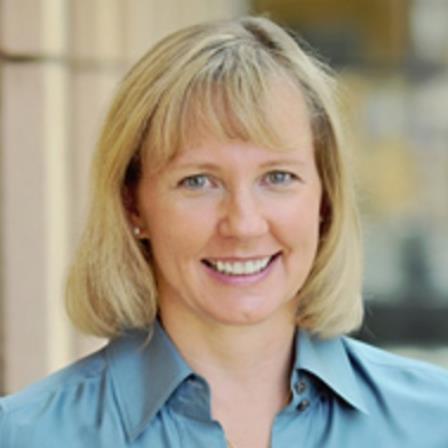 Dr. Lori K. Brown