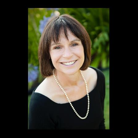 Dr. Lori Good