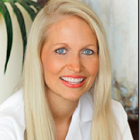 Dr. Lori H Logan