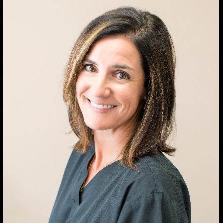 Dr. Lori M LoVette