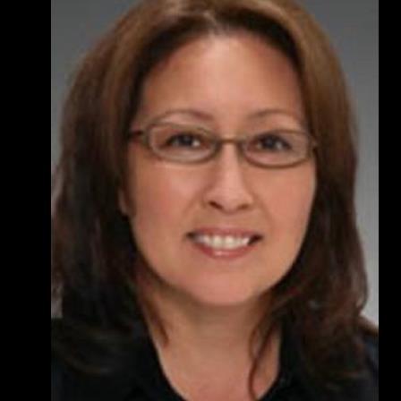 Dr. Lori K Malinbaum