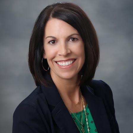 Dr. Lori V. Thomas