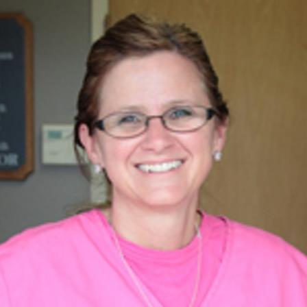 Dr. Lorie M Baumgardner