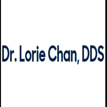 Dr. Lorie L Chan