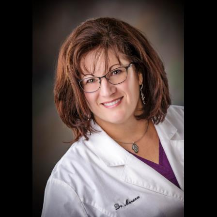 Dr. Lorie A Moreau