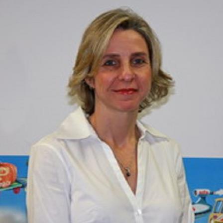Dr. Lorraine Lewis