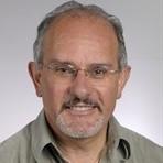 Dr. Louis P Evans