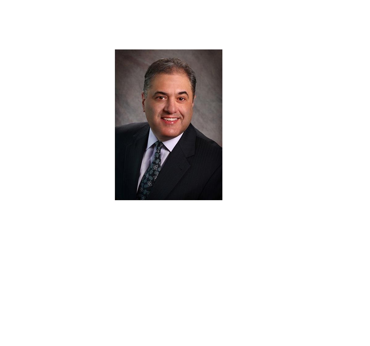 Dr. Louis A Genello