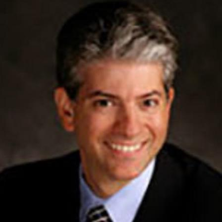 Dr. Louis Giordano