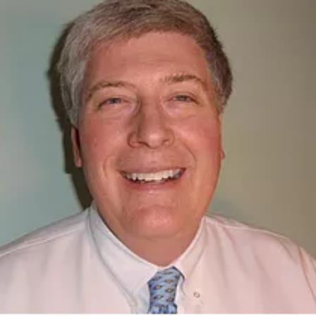 Dr. Louis M Grillon
