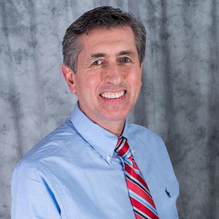 Dr. Louis J Hardy