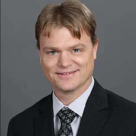 Dr. Louis K Jessop