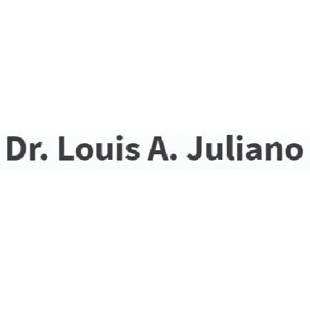 Dr. Louis A Juliano