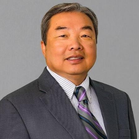 Dr. Louis F Lam