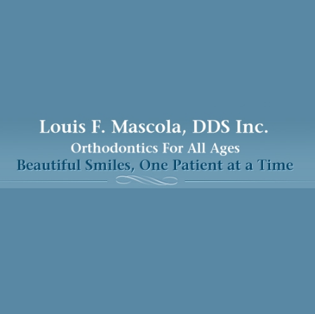 Dr. Louis F Mascola