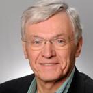 Dr. Louis A Riccardi DDS PC