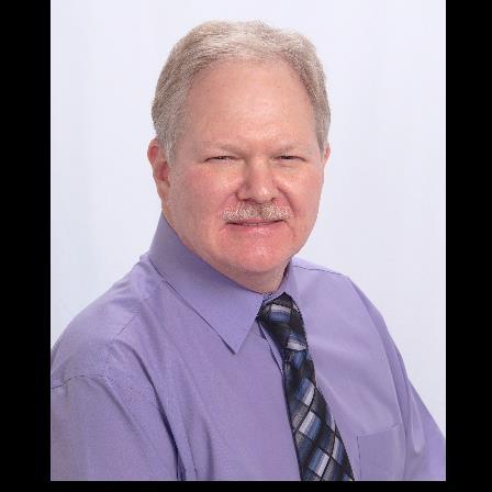 Dr. Louis B Sachs