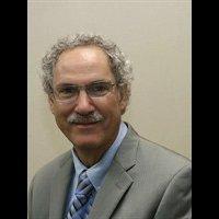 Dr. Louis E Schwarzbach