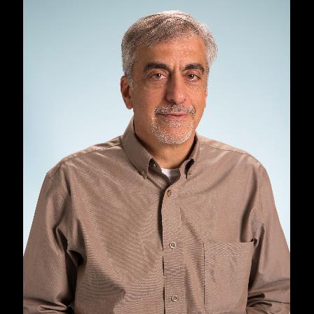 Dr. Louis A. Shaheen