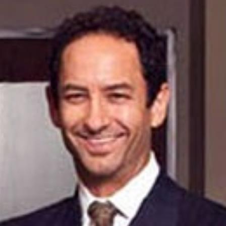 Dr. Louis M. Shoha