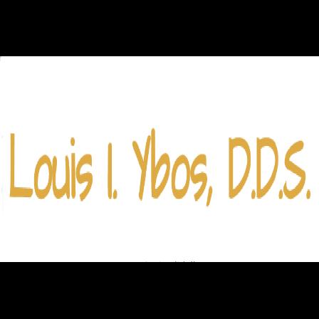 Louis Ybos