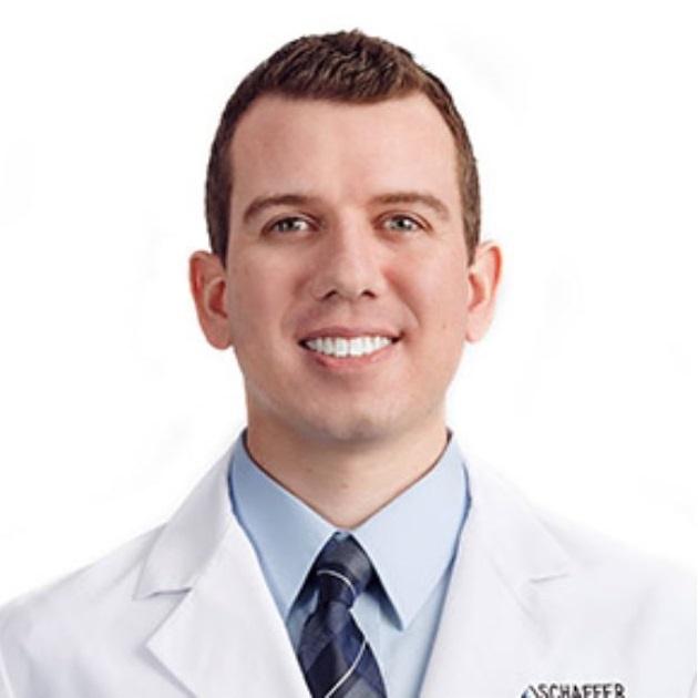 Dr. Louison L. Manningham, Jr.