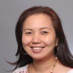 Dr. Lourdes S Aquino