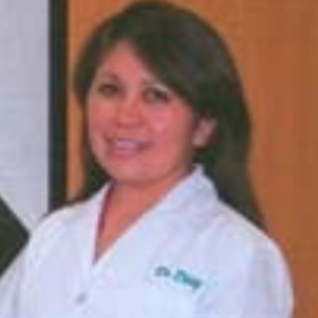 Dr. Lourdes F Diaz