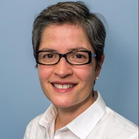 Dr. Lourdes Sanchez