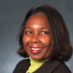Dr. Annette Rainge