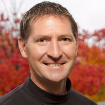 Dr. Lowell T. Swartz