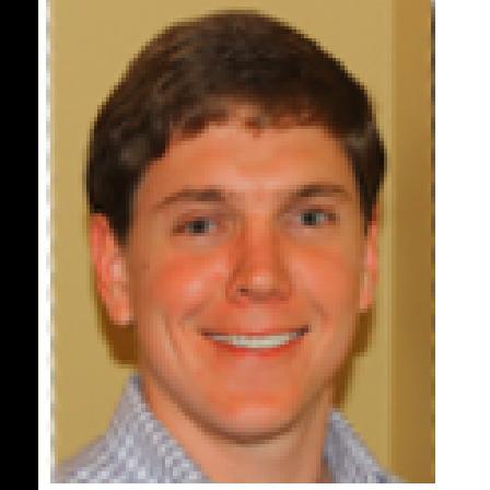 Dr. Lucas T Griffin