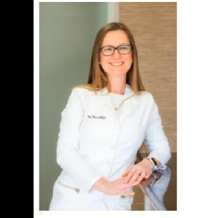 Dr. Luciana Pavie