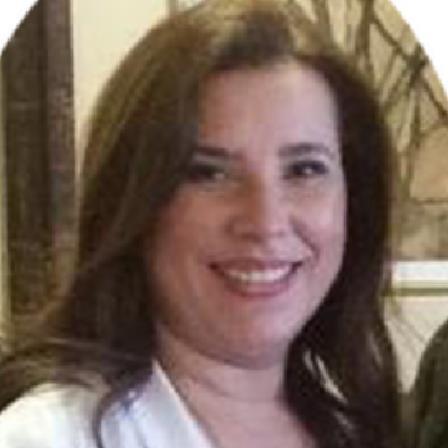 Dr. Luciana C Rausch