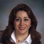 Dr. Lucila Martinez-Castillo