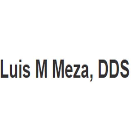 Dr. Luis M Meza