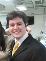 Dr. Luis F Miranda