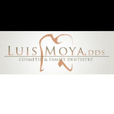 Dr. Luis A Moya