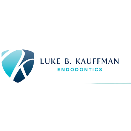 Dr. Luke B Kauffman
