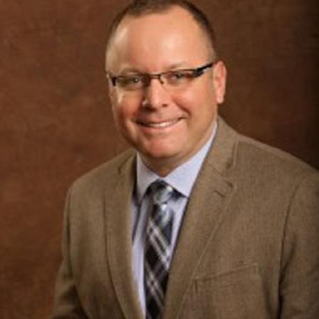 Dr. Luke J MacMenamin