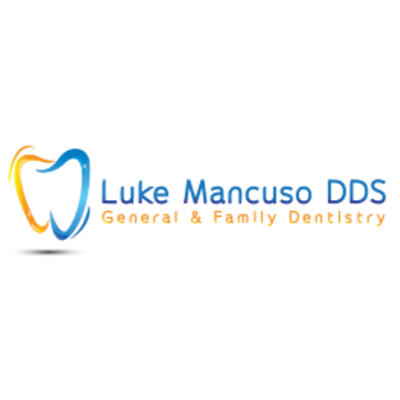 Dr. Luke E Mancuso