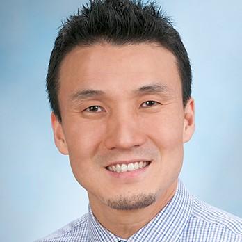 Dr. Luke C Park