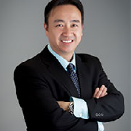 Dr. Luong Nguyen
