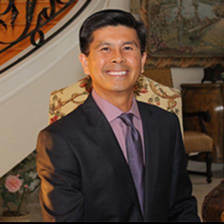 Dr. Luong Phan