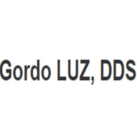 Dr. Luzviminda Gordo