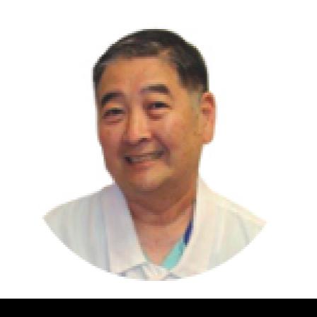 Dr. Lyle T Tenjoma